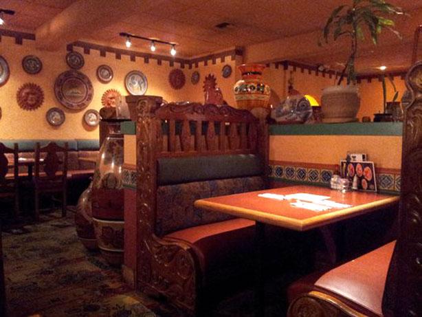 Gig Harbor Restaurant Puerto Vallarta Restaurantes