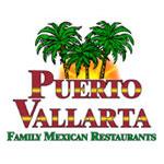 Puerto Vallarta Restaurantes Logo